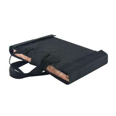 Salt Block Protective Case