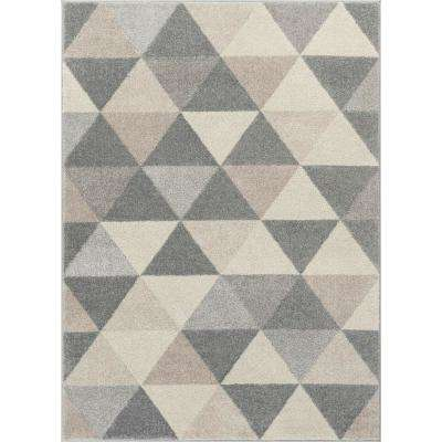 80d7716e208 4 X 5 - Area Rugs - Rugs - The Home Depot