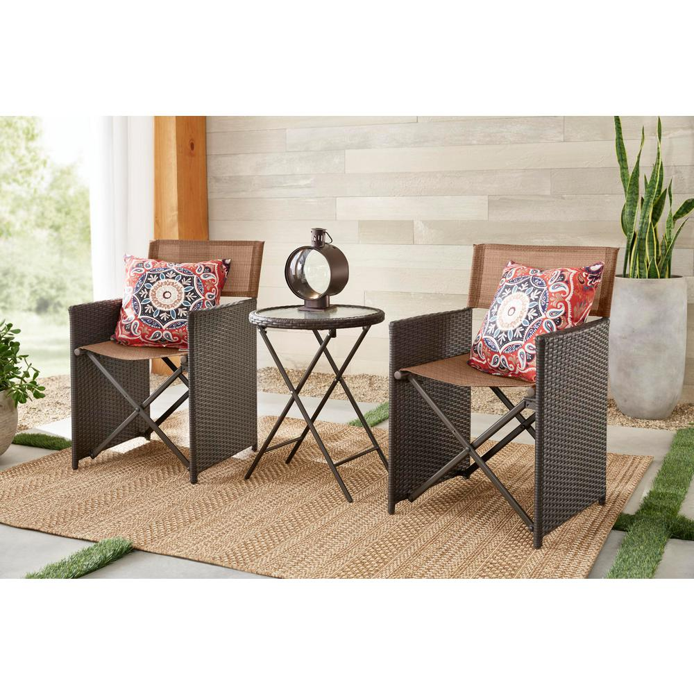 hampton-bay-bistro-sets-5622-3pc-64_1000