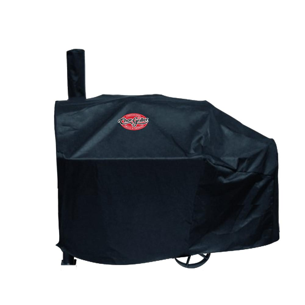 60 To 70 In Grill Covers Grill Accessories The Home Depot