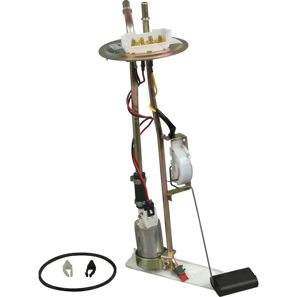 Airtex E2097S Fuel Pump Sender Assembly