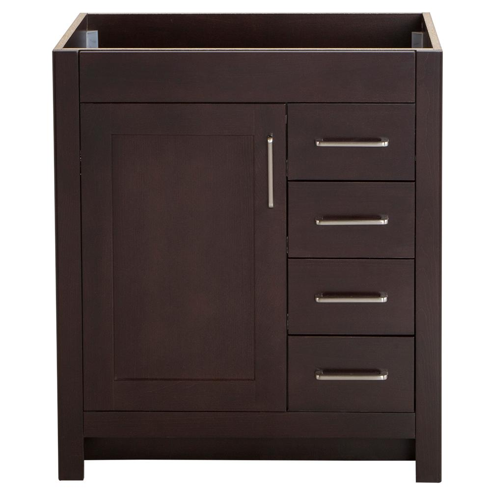 Home Decorators Collection Westcourt 30 in. W x 21.69 in ...