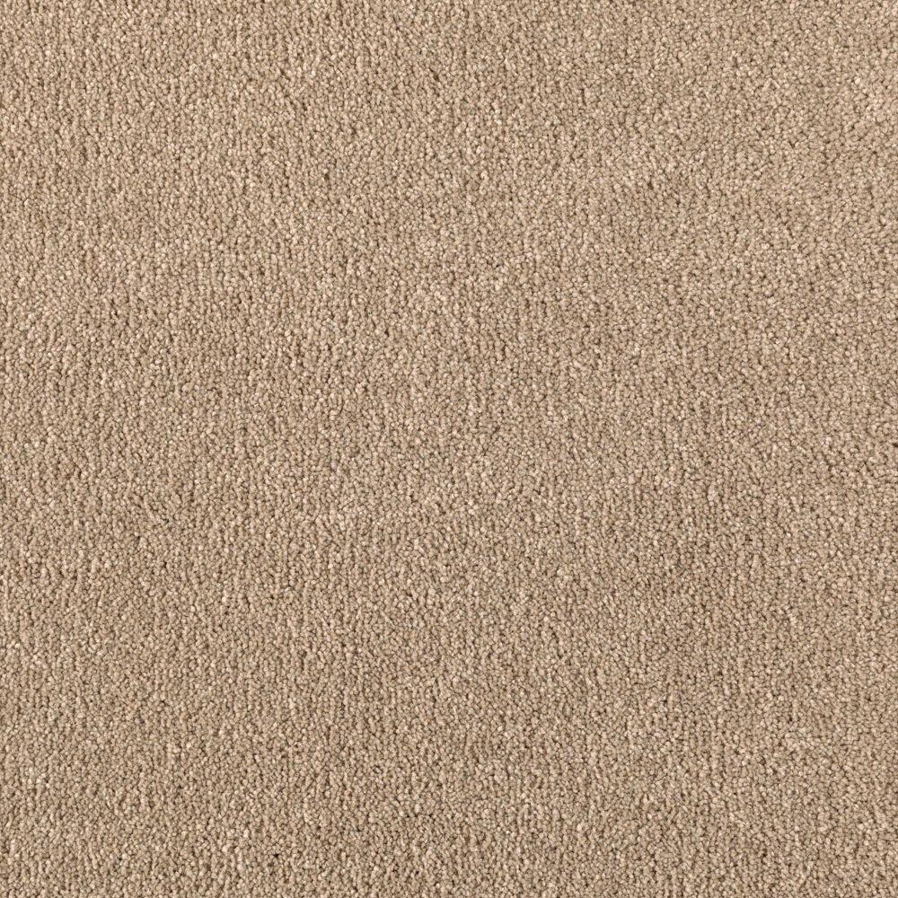 Carpet Sample Velocity I Color Craft Paper Texture 8