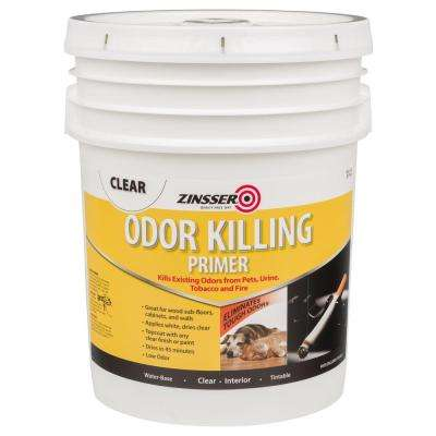 5 gal. Odor Killing Interior Primer