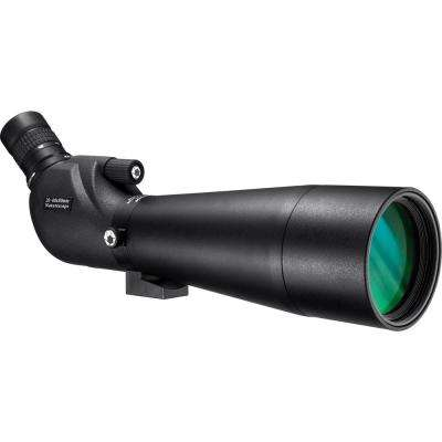 Naturescape 20-60x80 Hunting Spotting Scope