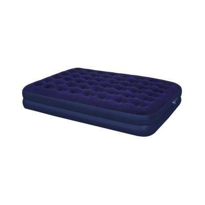 Second Avenue Double Queen Air Mattress