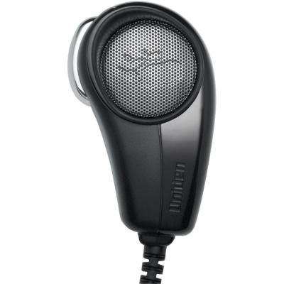 Accessory CB Microphone