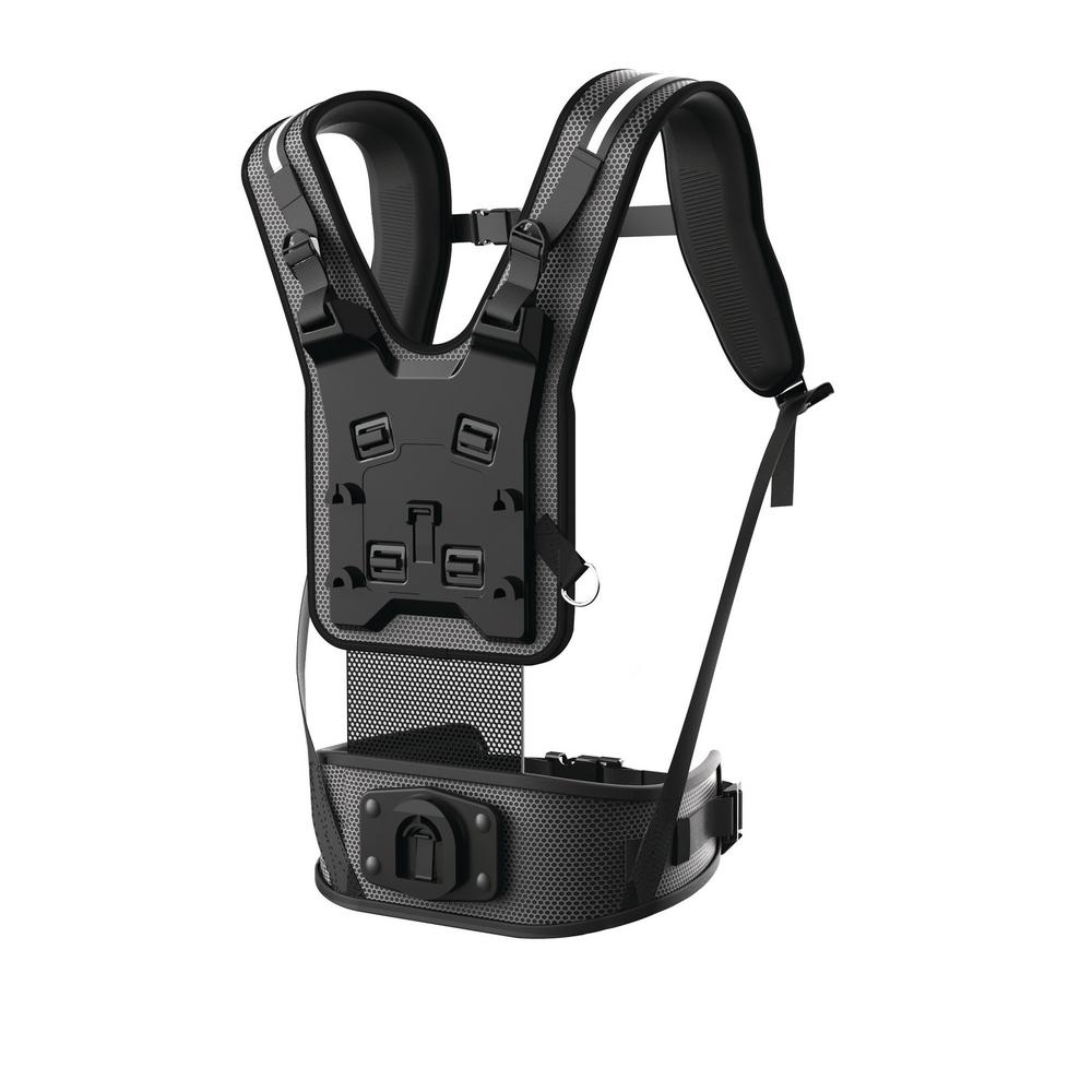 EGO Harness for EGO Commercial Series BAX1501