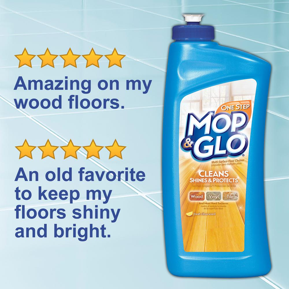 Mop Glo Wood Floor Cleaner Msds Carpet Vidalondon