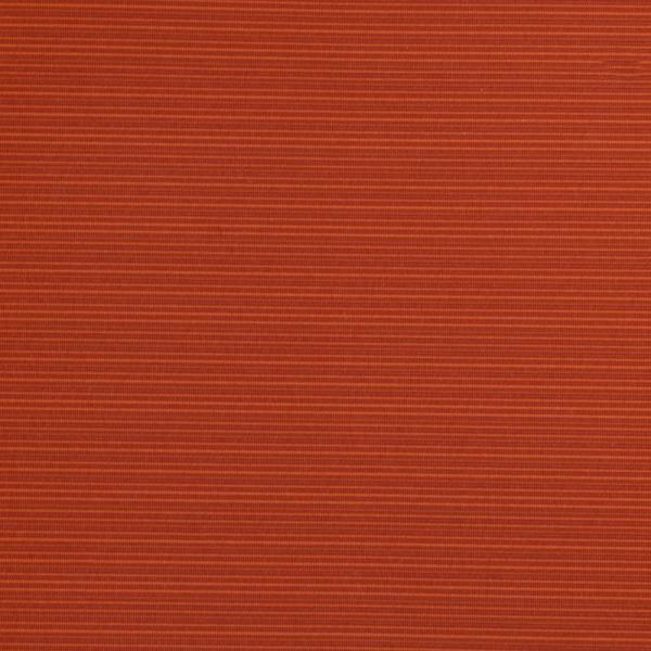 3 in. x 3 in. CYOC Fabric Swatch in Quarry Red