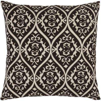 Borthwick Poly Euro Pillow