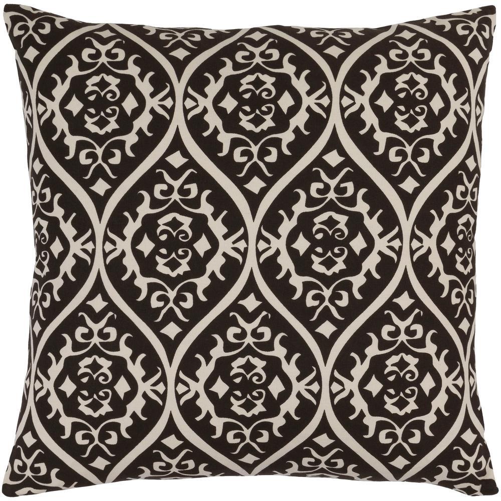 Borthwick Poly Euro Pillow