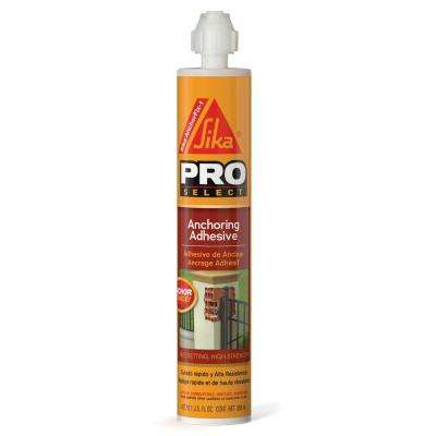 10.1 fl. oz. AnchorFix-1 Anchoring Adhesive
