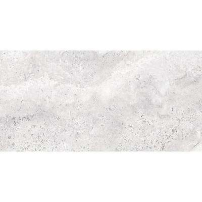 Cabo Shore Matte 11.81 in. x 23.62 in. Ceramic Floor and Wall Tile (15.504 sq. ft. / case)