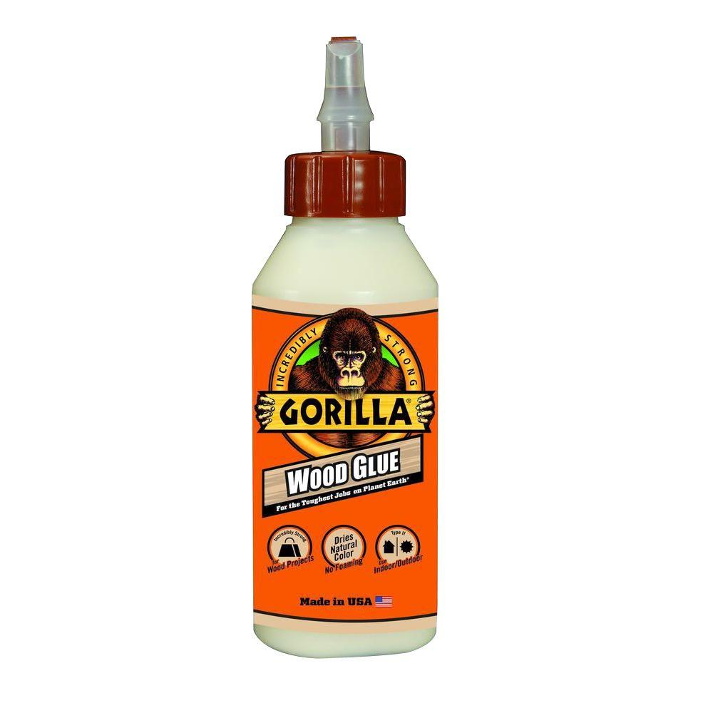 18 oz. Wood Glue (12-Pack)
