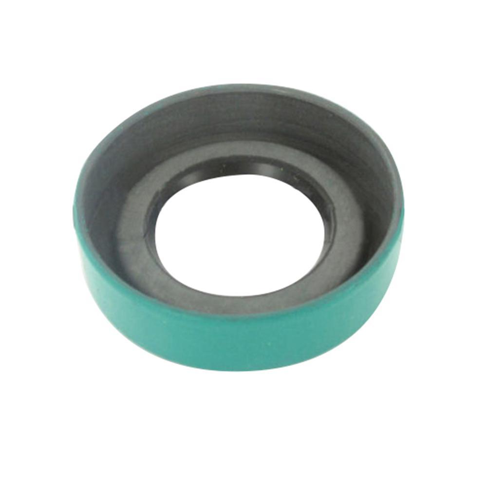 Manual Trans Seal - Rear