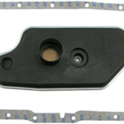 Transmission Filter fits 1998-2001 Mercury Mountaineer
