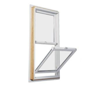 X 56 5 In 200 Series Double Hung Wood
