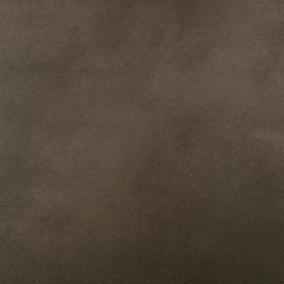 Cosmopolitan Earth 13 in. x 13 in. Porcelain Floor and Wall Tile (17.70 sq. ft. / case)