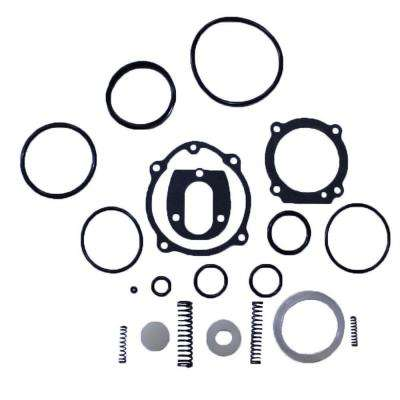 PCN45 O-Ring Replacement Kit