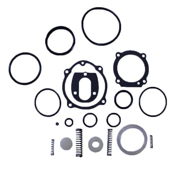 RITCHIE REPLACEMENT O-RING SET