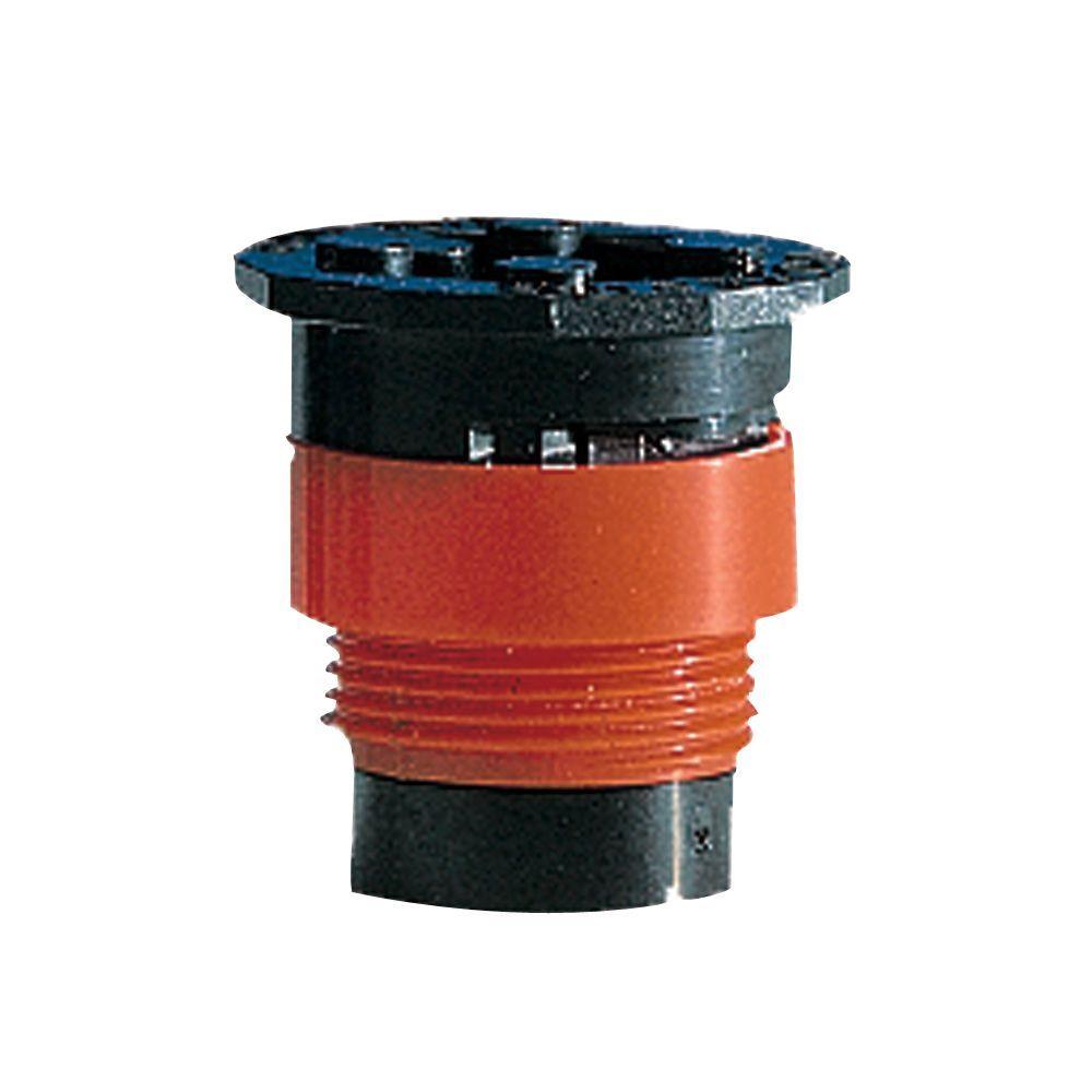 570 MPR+ Side Strip-Pattern Sprinkler Nozzle