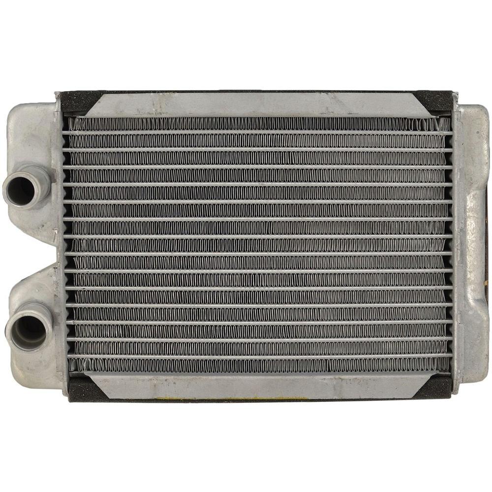 HVAC Heater Core