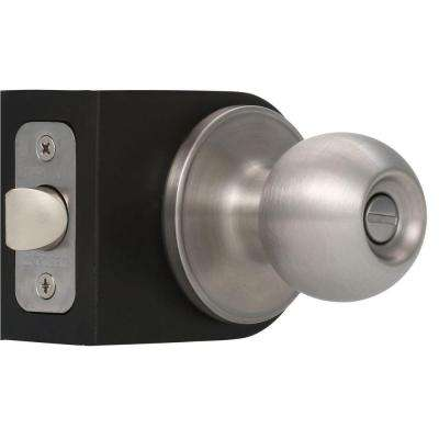 transcendent baldwin crystal knob knobs best interior ideas info on door antique depot home homesquare