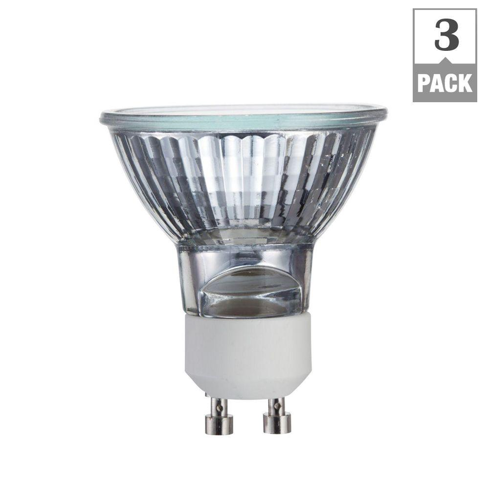 Light Bulb Home Depot: 500 Watt Halogen Led Replacement Home Depot