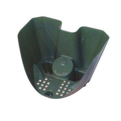 3 in 1 Set, 5 in. Spare Inner Baskets for Item #4190 Vertical Planters