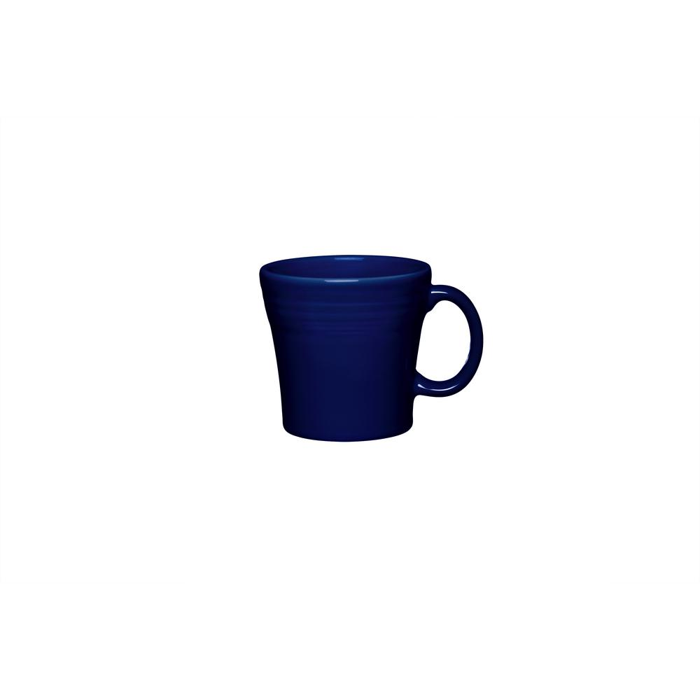 15 oz. Cobalt Blue Tapered Mug