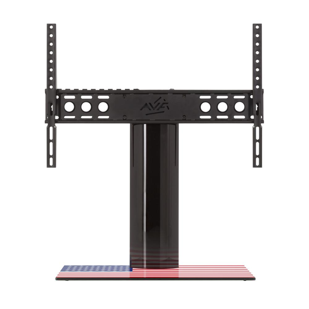 AVF Universal Table Top TV Base