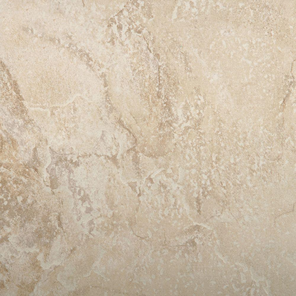 Emser Bombay Arcot 13 in. x 13 in. Porcelain Floor and Wall Tile (13.09 sq. ft. / case)