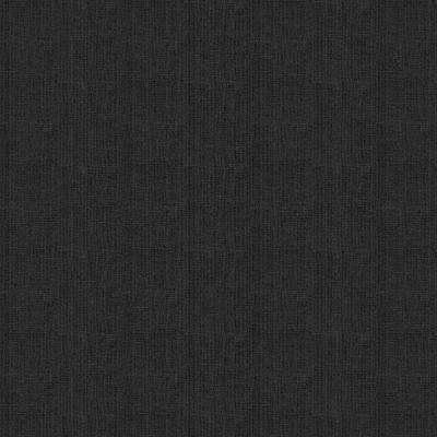 Sunbrella Canvas Black Outdoor Fabric by the Yard