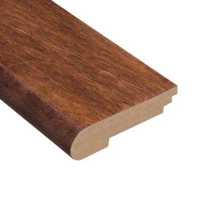 Stair Nose Wood Molding Amp Trim Wood Flooring The