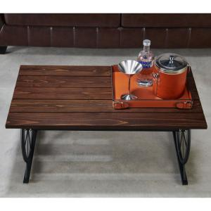 Krauss Toasted Barnwood Panel Coffee Table Ynj 1896c28 The Home Depot