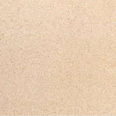 Take Home Sample - Shell Cork Hardwood Flooring - 5 in. x 7 in.