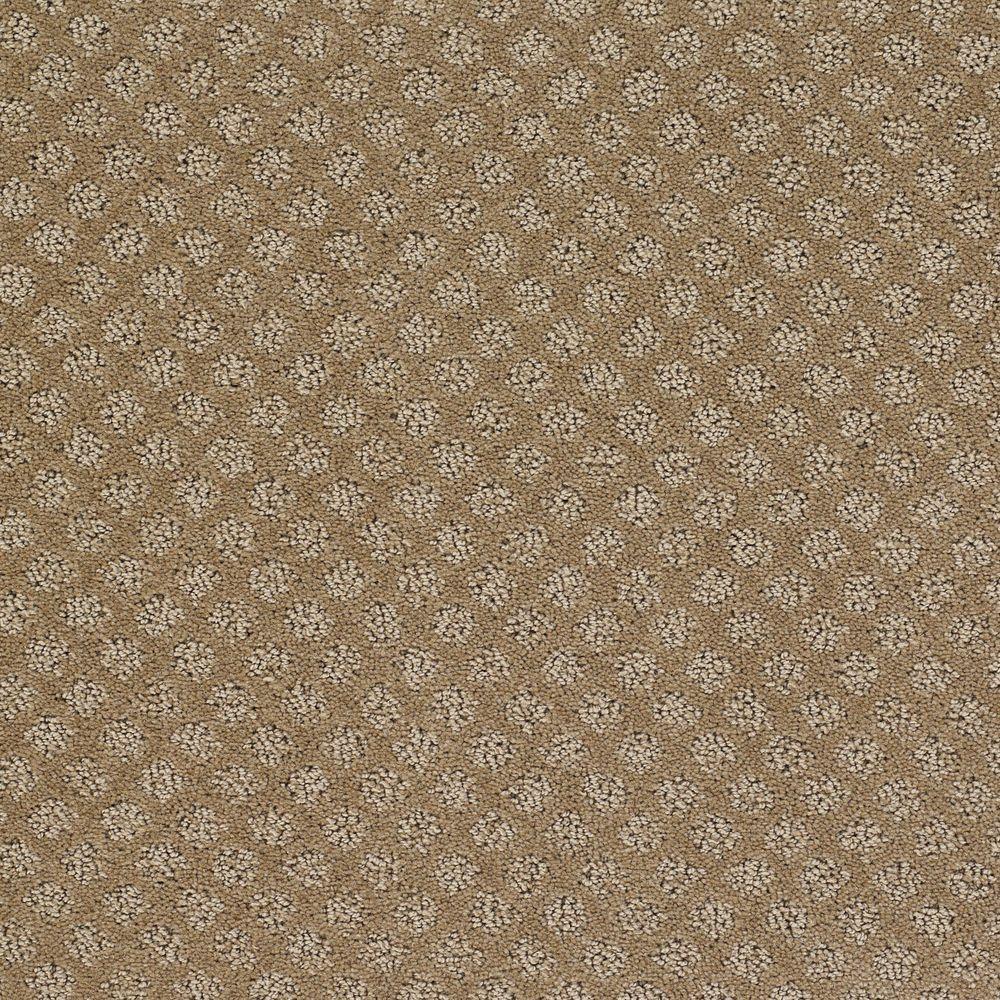 TrafficMASTER Multitask - Color Productive Pattern 12 ft. Carpet