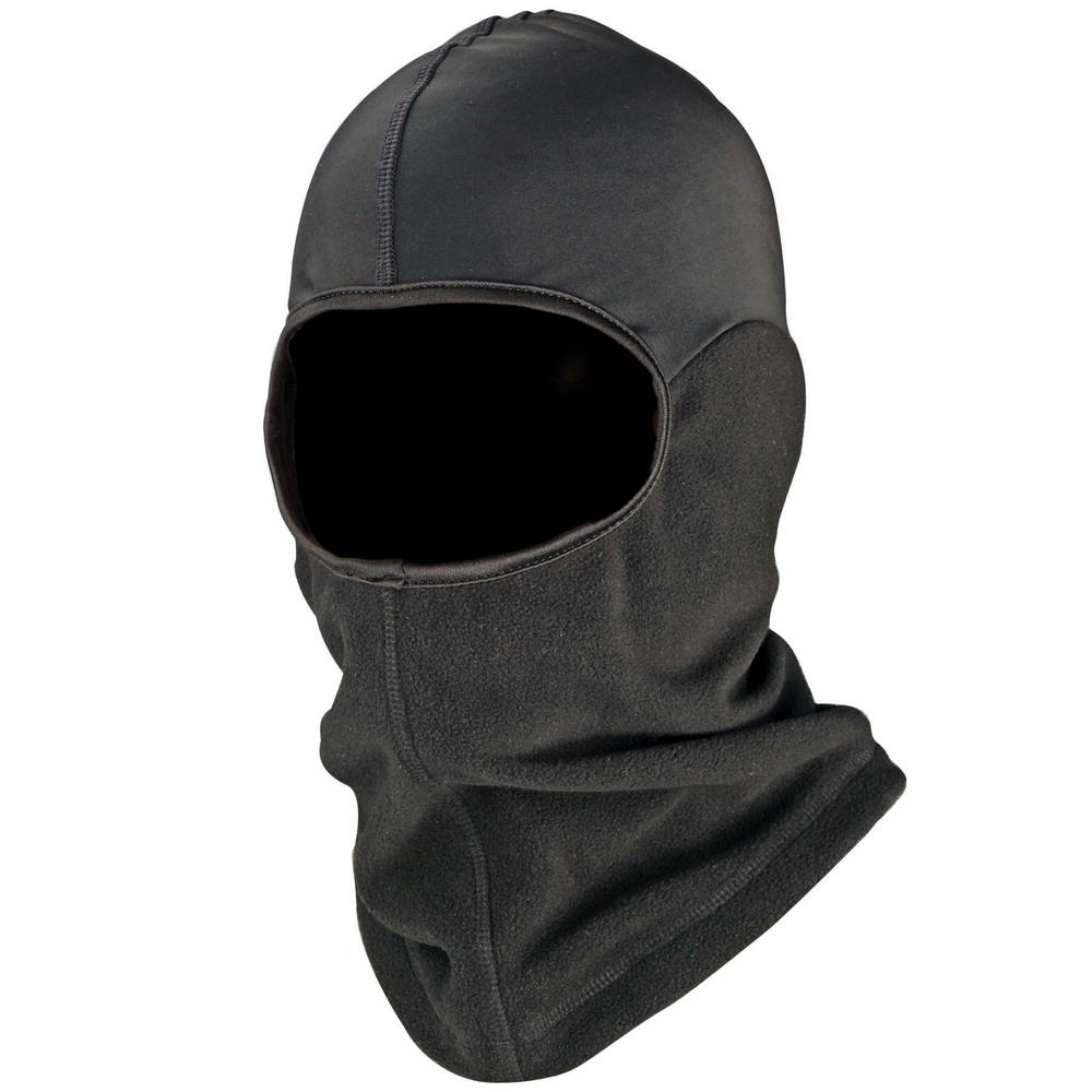 Hot Leathers Face Wrap Red Skull Face Cloth Face Warmer Mask