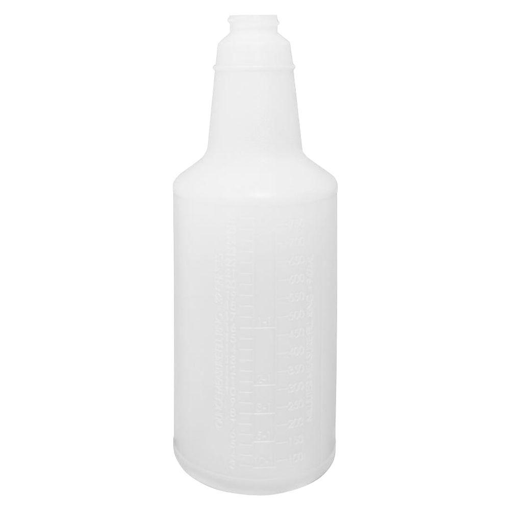 IMPACT 32 oz. Plastic Spray Bottle