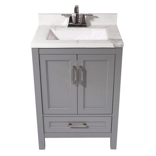 Bath Vanity Cabinet Only