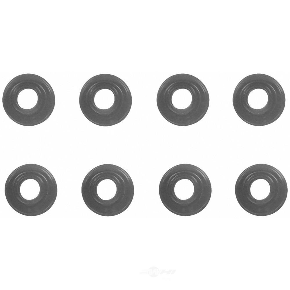 Engine Valve Cover Grommet Set Fel-Pro ES 71044