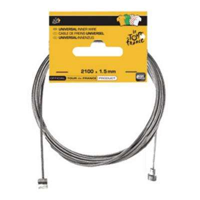 Brake Cable 1.5 mm x 2000 mm