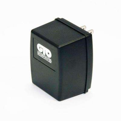 Replacement Transformer for Mighty Mule automatic gate openers