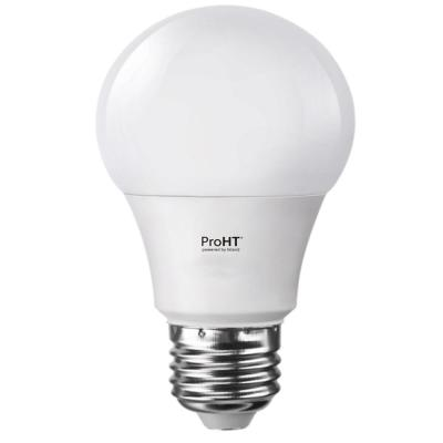 40-Watt Equivalent Soft White E26 LED Non-Dimmable Replacement Light Bulb