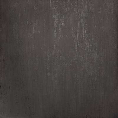 Soul Body Black 20 in. x 20 in. Porcelain Floor and Wall Tile (13.88 sq. ft. / case)