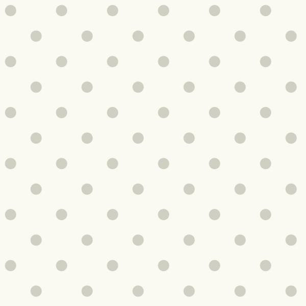 Magnolia Home by Joanna Gaines 56 sq. ft. Dots on Dots