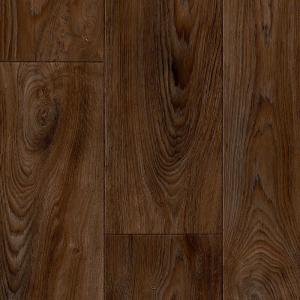 TrafficMASTER Scorched Walnut Java 12 Ft. Wide X Your Choice Length  Residential Vinyl Sheet C9450407C847P14   The Home Depot