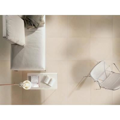 Aria Oro 24 in. x 24 in. Polished Porcelain Floor and Wall Tile (16 sq. ft. / case)