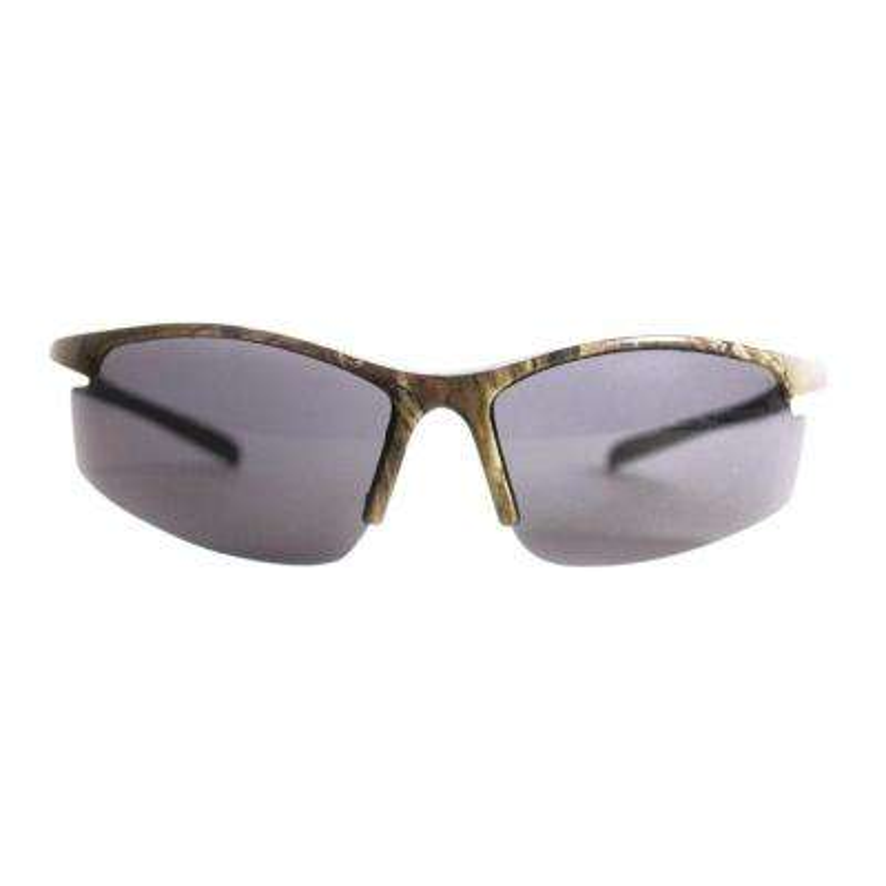 Sport Camo Sunglasses